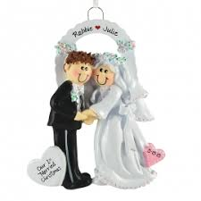 wedding ornaments for you
