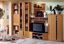 Wall Units Living Room Furniture Living Room Wall Unit Designs Wall Units Design Ideas
