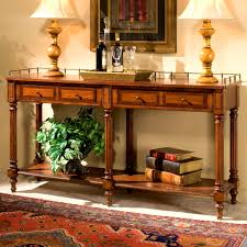 Cheap Console Table by Bedroom Heavenly Console Tables Shop Entryway Sofa For Cherry