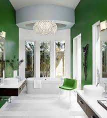 83 best green bathrooms images on pinterest bath bathroom and beach