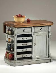 movable kitchen island designs the versatility of portable kitchen island small portable kitchen