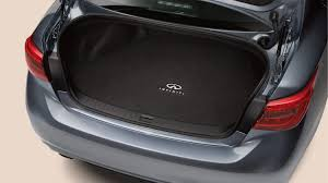 infiniti qx60 trunk space 2018 infiniti q50 sedan design infiniti