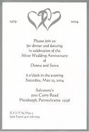 invitation template word wedding invitation template wording
