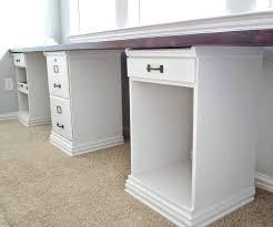Lowes Computer Desk Desk Desk Height Cabinets Lowes Desk Height Cabinets Home Depot