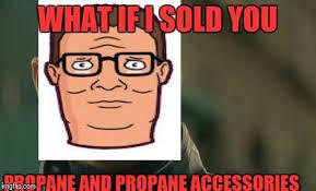 Propane Meme - matrix morpheus meme imgflip