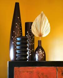 home decor canada online decorations home decor accessories online australia cheap home