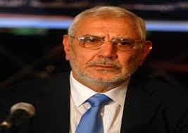 «مصر القوية» يؤكد إصراره انتخابات