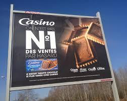 siege auto geant casino siege auto geant casino 58 images bijouterie geant casino