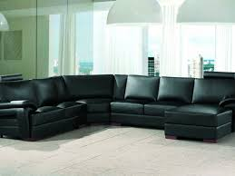 Modern Sectional Sofas Miami by Modern Sectional Sofas For The Living Room U2014 The Furnitures