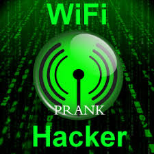 hacker pro apk wifi hacker pro apk 3 7 only in downloadatoz more