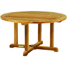 kingsley bate coffee table kingsley bate essex 36 round coffee table authenteak