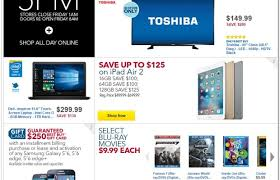 best buy thanksgiving day hours black friday ad doorbuster deals
