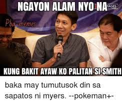 Sapatos Pa Meme - 25 best memes about pon pon wei wei wei pon pon wei wei wei