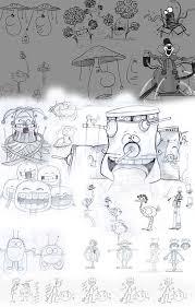 spacetoon tv id