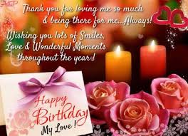 birthday quotes for birthday wishes images and messages