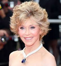 are jane fonda hairstyles wigs or her own hair 28 best hair styles jane fonda images on pinterest hairdos