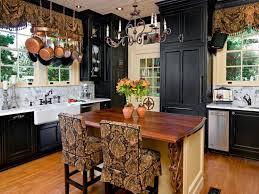 Modern Victorian Kitchen Design Download Victorian Kitchen Ideas Gurdjieffouspensky Com