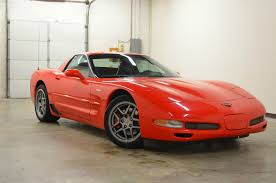 2001 z06 corvette for sale c5 corvette z06 coupe for sale corvetteforum