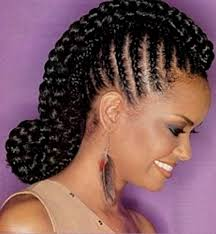 latest hair styles in nigeria nigeria hairstyle images hair