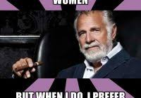 Most Amazing Man In The World Meme - new world s most interesting man meme most interesting man in the
