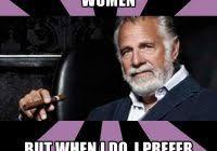 Most Interesting Man In The World Memes - worlds most interesting man meme most best of the funny meme
