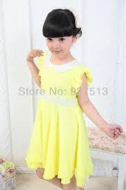 aliexpress com buy sale summer dress one piece short