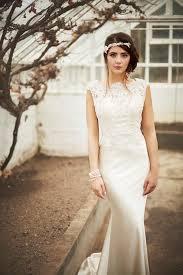 wedding dresses leeds wedding dresses cornwall polpier house ethan eliot photography