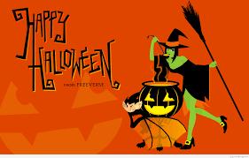 halloween free wallpaper happy halloween wallpaper 2015