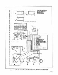 columbia par car wiring diagram 100 images melex 212 golf cart
