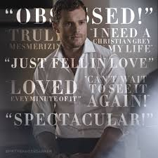 fifty shades home facebook