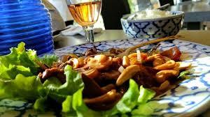 cuisine cote sud cuisine cote sud salah marseille restaurant reviews phone