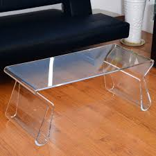 plexiglass table top protector plexiglass table top balustrade coffee table home town ideas to