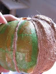 Pieces Meaning Pumpkin Lulabelle Handicrafts