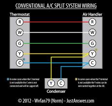 diagrams rth2300 wiring diagram u2013 honeywell thermostat wiring