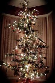 buy brown christmas tree cheap christmas tree