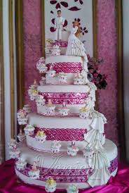 wedding cake semarang venice house of wedding and birthday cake semarang wedding cake