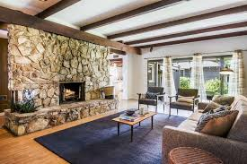 What Is Ranch Style House Be The Second Ever Owner Of This Santa Monica Ranch Style House