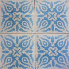 badia design inc moroccan tiles los angeles page 5