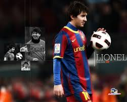lionel messi full hd wallpapers group 82