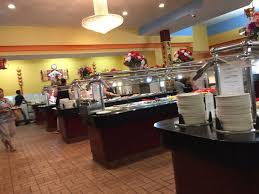 Buffet In Palm Springs by Emperor Buffet Rancho Mirage Restaurant Reviews Phone Number