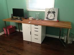 Corner Desk Small Corner Desks For Small Spaces S Corner Computer Desk Small Spaces