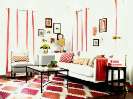 creative ideas for home interior living room modular furniture systems interior design ideas safaxe