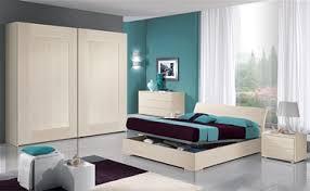 camere da letto moderne prezzi prezzo da letto matrimoniale home interior idee di design