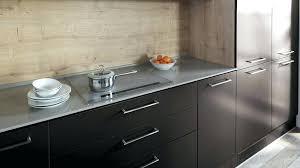 repeindre des meubles de cuisine en stratifié peinture meuble cuisine meuble cuisine et couleur peinture cuisine