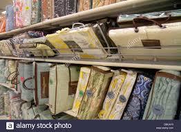 miami florida aventura marshalls home goods discount department