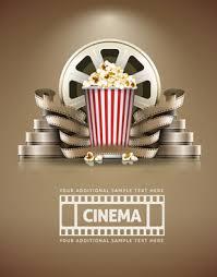cinema film projector free vector download 541 free vector for