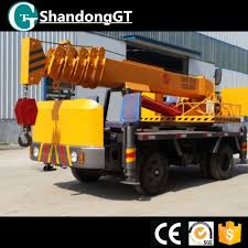5 tons truck crane 5 tons truck crane suppliers and manufacturers