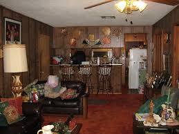 of shame décor house photos