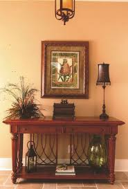 Tuscan Style Home Decor by 18 Best Tommy Bahama Style Images On Pinterest Tommy Bahama For