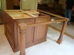 Legs For Kitchen Island Kitchen Kitchen Island With Seating Lovely Island Support Legs